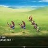 【RPGツクールMV】キーボードのボタン一つで戦闘に勝利するプラグイン