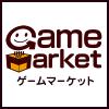 『ゲームマーケット』公式サイト | 国内最大規模のアナログゲーム・ テーブルゲーム・