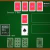 【RPGツクールMV】プラグイン トランプゲーム「HIGH&LOW」を作ってBOOTHで公開し