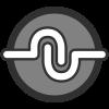「Tunacan」をMac App Storeで